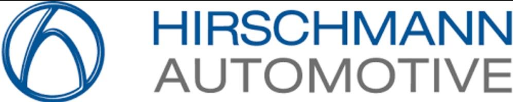 Fabricarea de echipamente electrice si electronice pentru autovehicule si pentru motoare de autovehicule Image