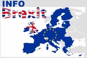 comunicat-Brexit